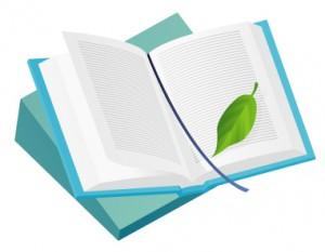 books-300x233